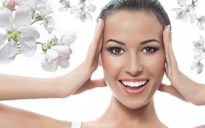 Λεύκανση δοντιών: Πότε είναι ασφαλής;