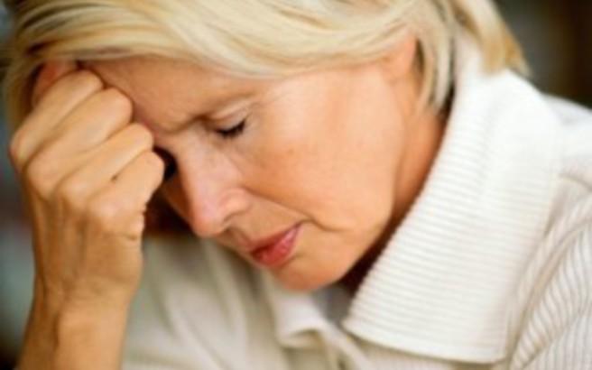 Οι πέντε πιο συνηθισμένες αιτίες της ημικρανίας