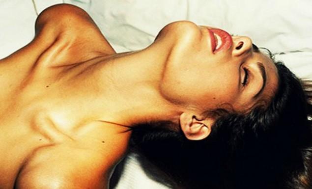 Προκαταρκτικά: Πώς διεγείρεται η γυναίκα