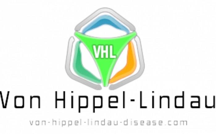 Σύνδρομο VHL: Όσα πρέπει να ξέρετε για το σπάνιο σύνδρομο κληρονομικού καρκίνου