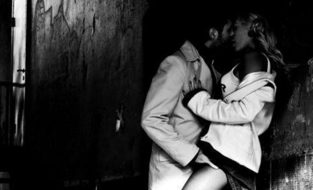Τα 10 δημόσια μέρη που πρέπει οπωσδήποτε να κάνεις σεξ