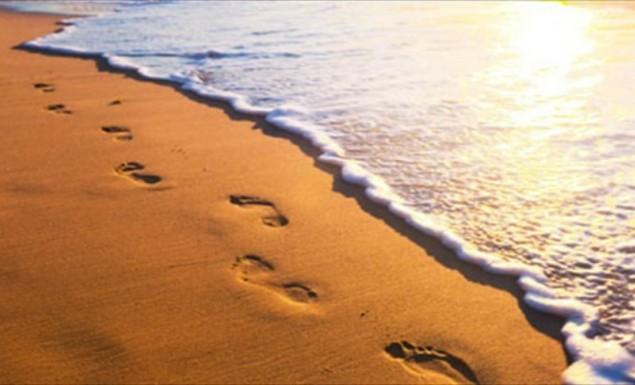 Τα 7 πράγματα που μαθαίνουμε μετά από ένα χωρισμό
