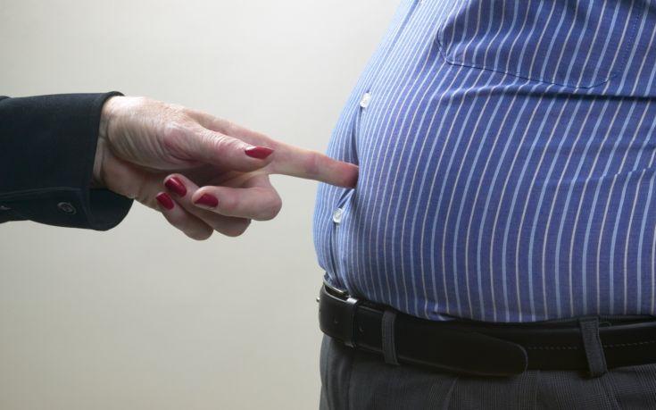 Τι σχέση έχει η χοληστερίνη και τα τριγλυκερίδια με το σωματικό βάρος
