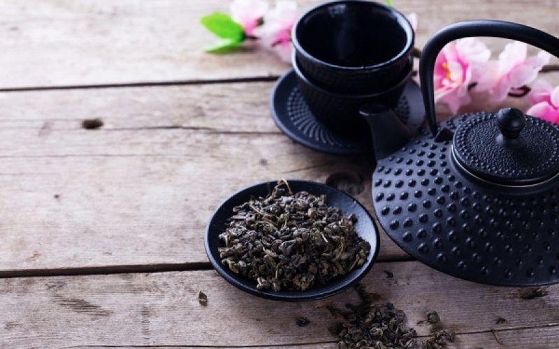 Τσάι: Ο σύμμαχός μας όλο το χρόνο