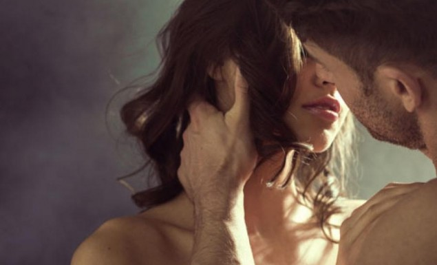 Αυτές είναι οι 5 στάσεις που σιχαίνονται οι άντρες