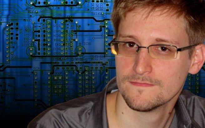 Αυθεντικό το λογισμικό της NSA που αποκάλυψαν οι χάκερ ShadowBrokers