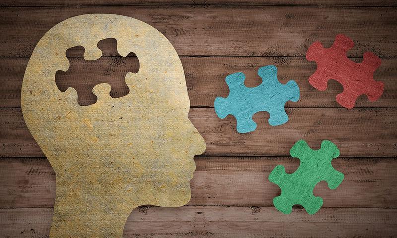 Ατροφία εγκεφάλου Με ποια έλλειψη βιταμίνης συνδέεται