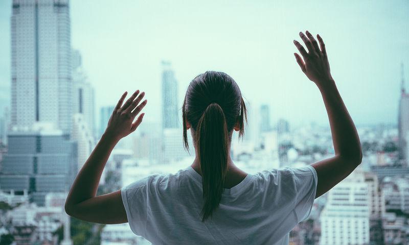 Ενεργοποίηση συμπεριφοράς Η εναλλακτική θεραπεία που μειώνει κατά 50% τα συμπτώματα της κατάθλιψης
