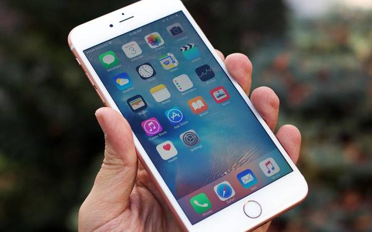 Η ρύθμιση για να «βλέπετε» αν έχετε μήνυμα στο iPhone ακόμη κι αν είναι στο «αθόρυβο»