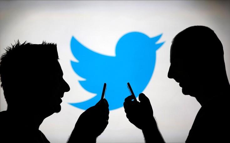 Και το Twitter στη μάχη καταπολέμησης της τρομοκρατίας