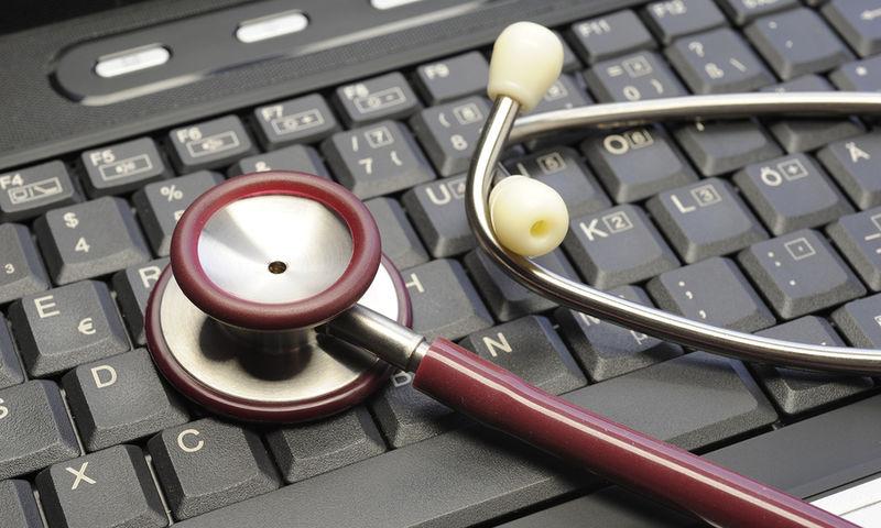 Καρκίνος πνεύμονα Ακριβέστερες διαγνώσεις χάρη στους υπολογιστές