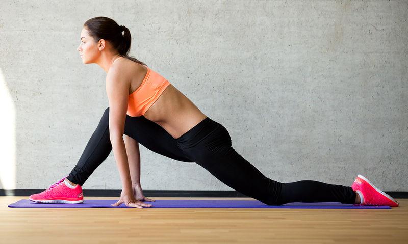 Καθιστική ζωή & πρόωρος θάνατος: Πόση άσκηση την ημέρα απομακρύνει τον κίνδυνο