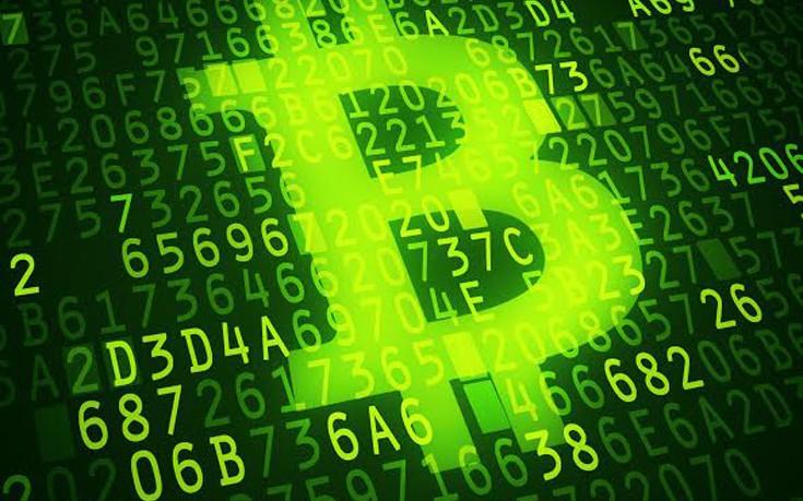 Κλάπηκαν bitcoin αξίας 72 εκατ. δολαρίων
