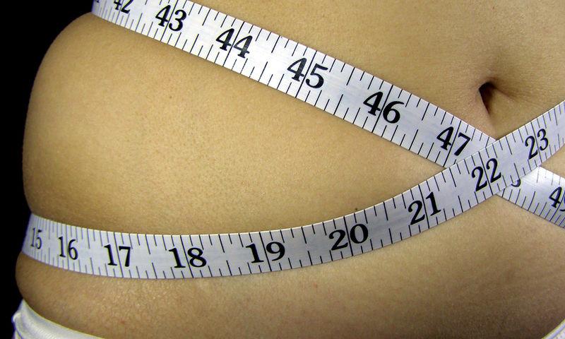 Λίπος στην κοιλιά Πέντε αιτίες που το προκαλούν και η αντιμετώπισή τους