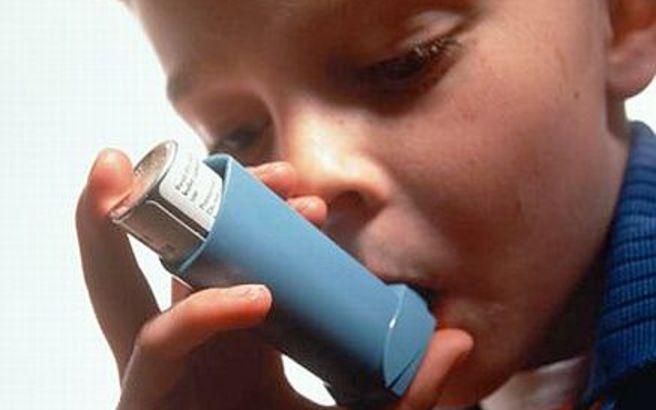 Νέο φάρμακο δίνει ελπίδες στη θεραπεία του άσθματος
