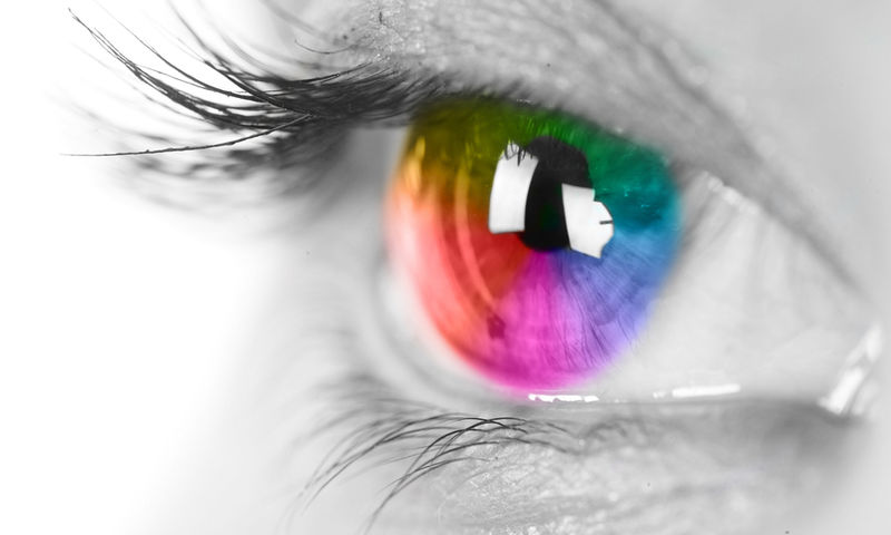Οφθαλμολογικός καρκίνος Ποιο χρώμα ματιών συνδέεται με αυξημένο κίνδυνο