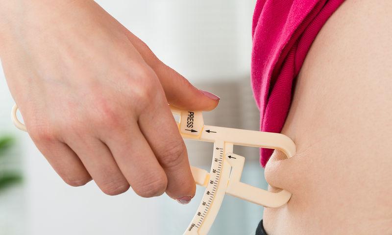 Παχυσαρκία Πόσα χρόνια γερνάει τον εγκέφαλο