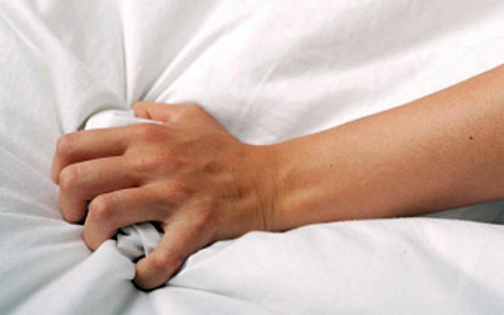 Πέντε λάθη που κάνουν οι άντρες στο κρεβάτι