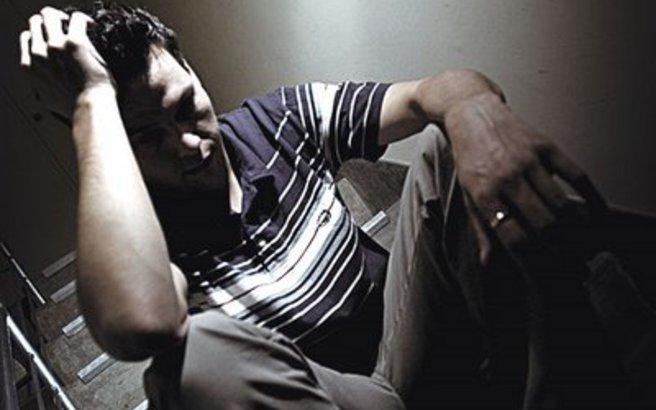 Πώς συνδέονται οι λοιμώξεις με τις τάσεις αυτοκτονίας