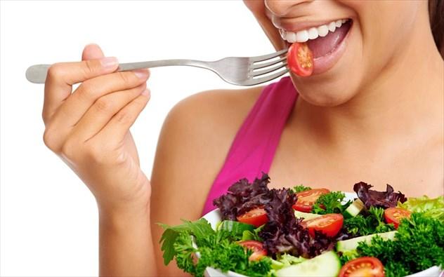 Τα «καλά» λιπαρά μειώνουν τον κίνδυνο εμφάνισης διαβήτη