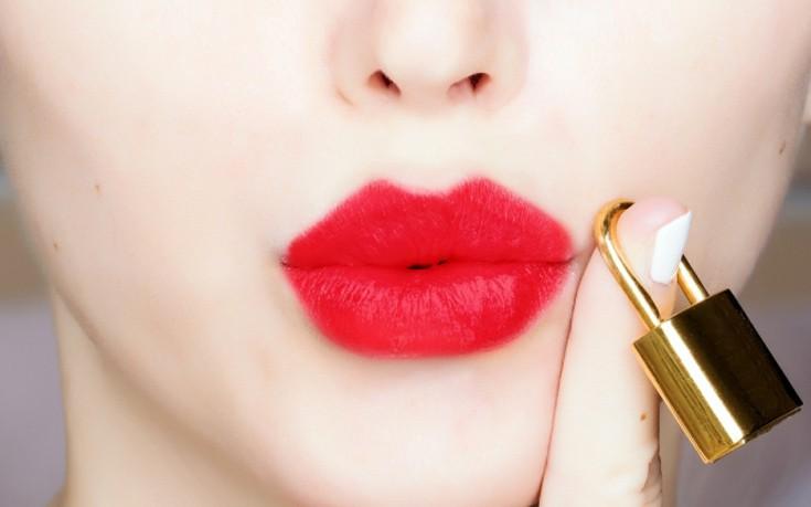 Τα μυστικά που οι γυναίκες δύσκολα αποκαλύπτουν στο σύντροφό τους