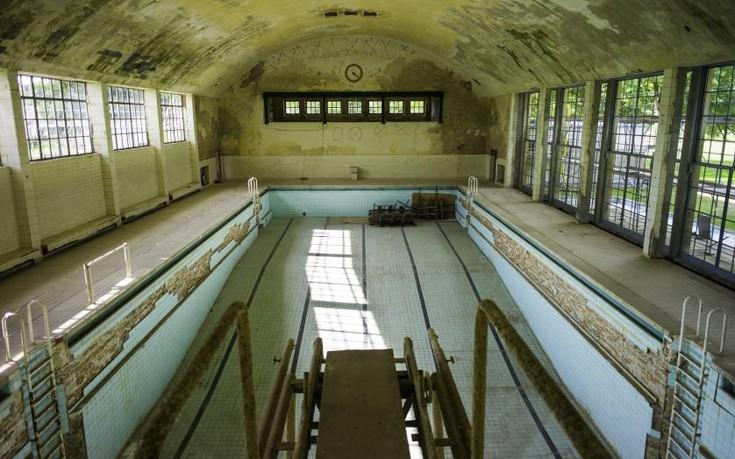 Τι απέγιναν οι αθλητικές εγκαταστάσεις στις πόλεις που φιλοξένησαν τους Ολυμπιακούς Αγώνες