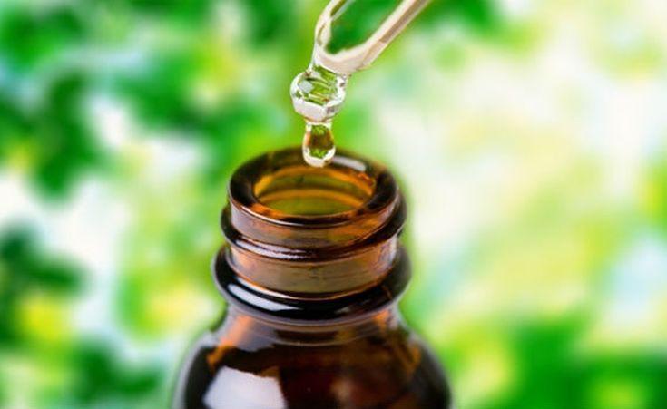 Τρεις εναλλακτικές χρήσεις του baby oil