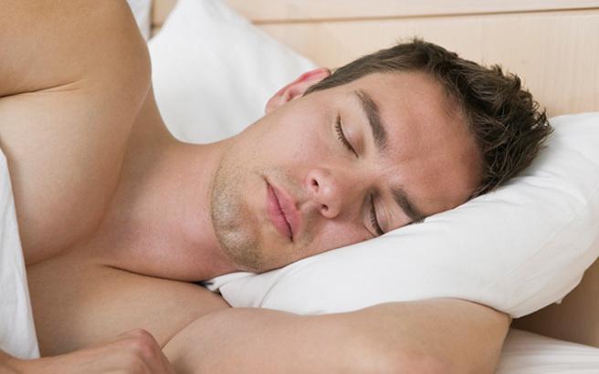 Τρεις λόγοι για τους οποίους ξυπνάτε χάλια