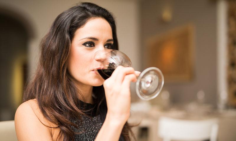 Αλκοόλ & γονιμότητα Ποιο είναι το επιτρεπόμενο όριο για τις γυναίκες