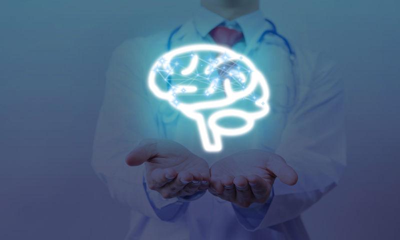 Εγκεφαλικό Πόσο αυξάνεται ο κίνδυνος κατάθλιψης μετά το επεισόδιο