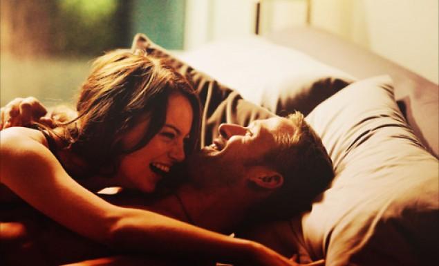 Γίνε κακό κορίτσι στο κρεβάτι Τα 6 μυστικά που τρελαίνουν κάθε άντρα