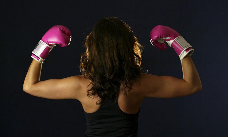 Καρκίνος Μαστού Τα νέα «όπλα» στην πρόγνωση και τη θεραπεία του