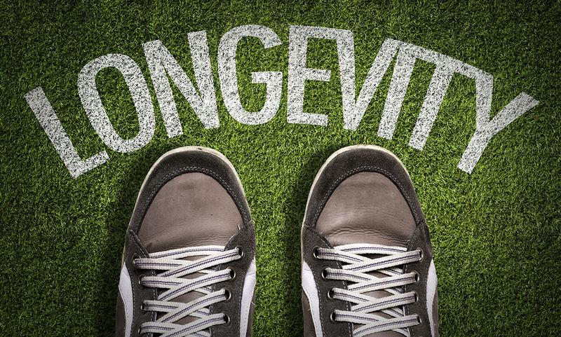 Μακροζωία Ένας ρεαλιστικός στόχος   Μπορούμε να ζούμε μέχρι τα 100 χωρίς φθορές;