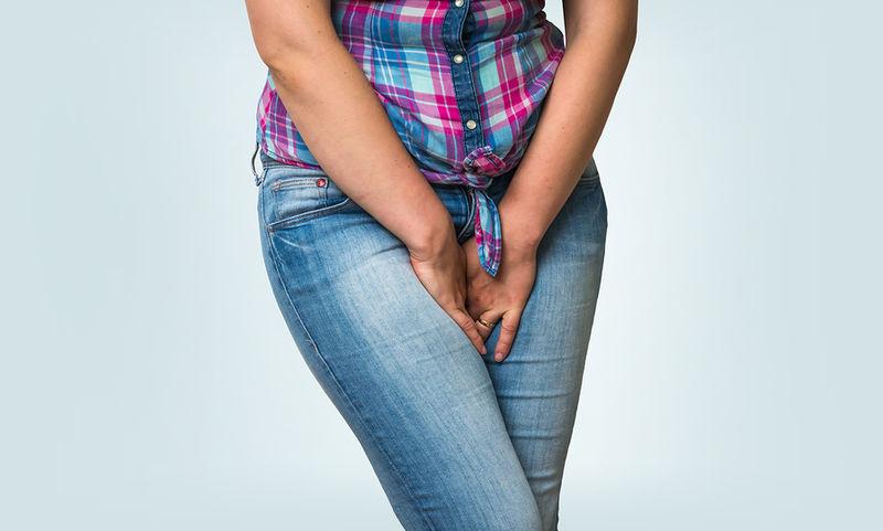 Μύκητες γεννητικών οργάνων 4 συνήθειες που επιδεινώνουν την κατάσταση