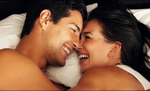 Μυστικά καλών εραστών Τι να κάνεις για να θέλει σεξ μαζί σου