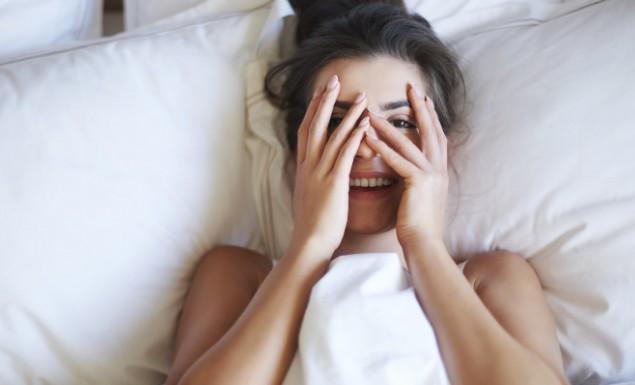 Οι 3 φαντασιώσεις που δεν «ομολογούν» οι γυναίκες στους άνδρες!