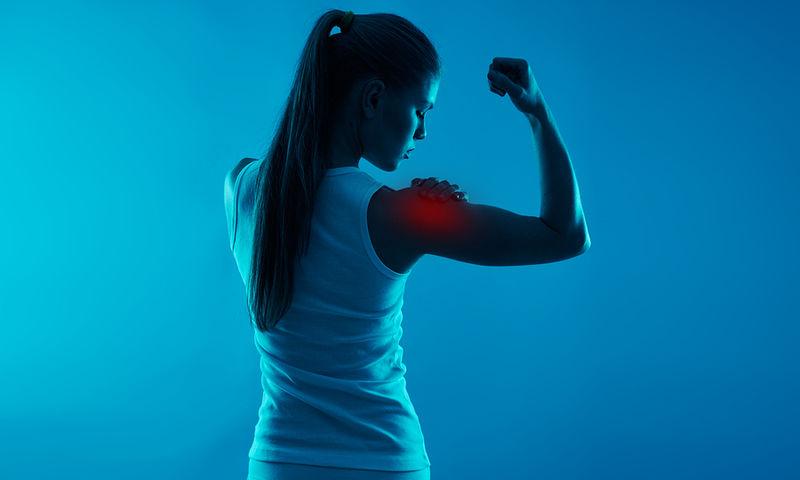 Πως επιδρά η διατροφή και η άσκηση στα ρευματικά νοσήματα