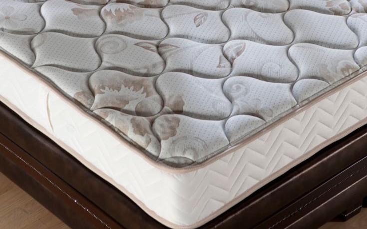 Πώς θα διατηρήσετε το κρεβάτι καθαρό χωρίς μικρόβια