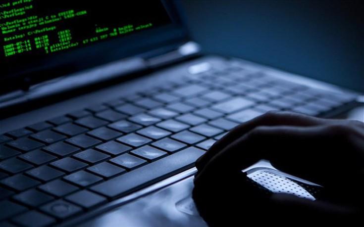 Symantec Αυξάνονται οι κυβερνοεπιθέσεις στις επιχειρήσεις
