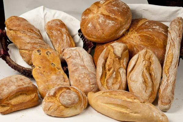 Τρεις εναλλακτικές χρήσεις του ψωμιού που περίσσεψε στο σπίτι