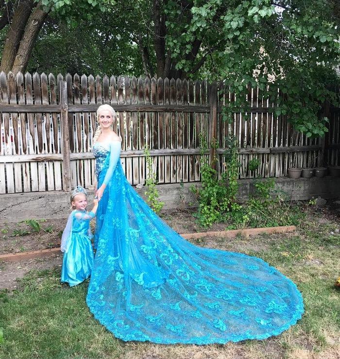 dad design disney dresses nephi garcia 16