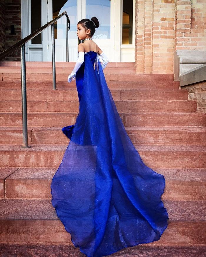 dad design disney dresses nephi garcia 20