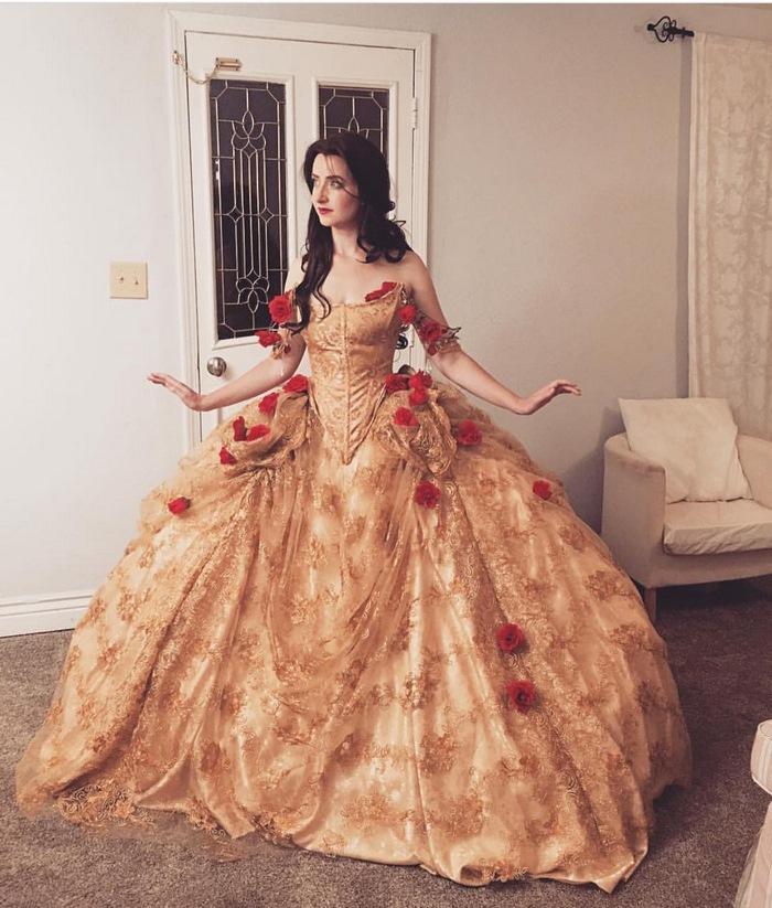 dad design disney dresses nephi garcia 29