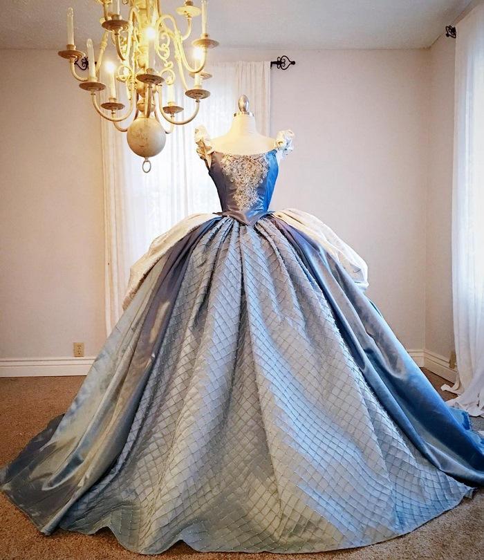 dad design disney dresses nephi garcia 31