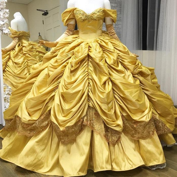 dad design disney dresses nephi garcia 7