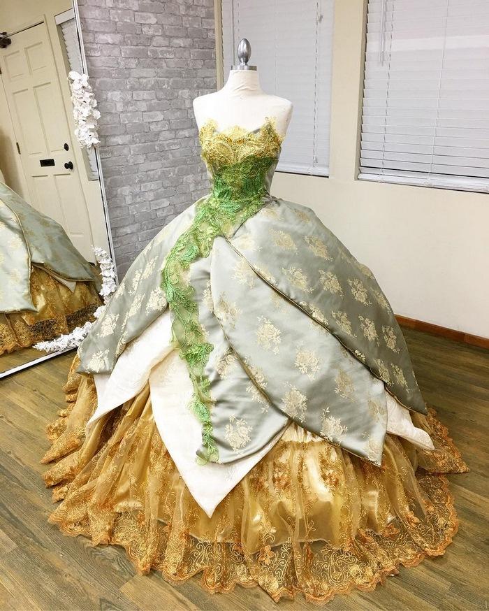 dad design disney dresses nephi garcia 9
