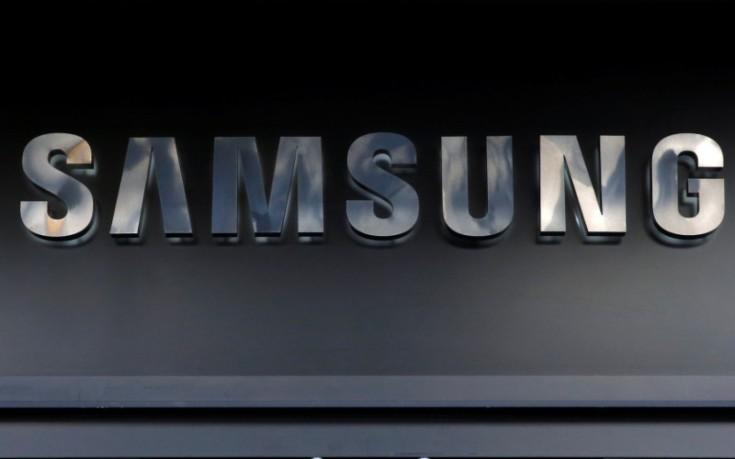 Απώλειες 3 δισ. δολαρίων για τη Samsung λόγω απόσυρσης του Galaxy Note 7