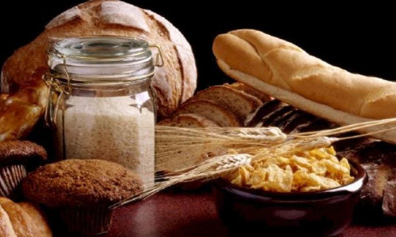 Διατροφή χωρίς γλουτένη Τι επιτρέπεται και τι απαγορεύεται