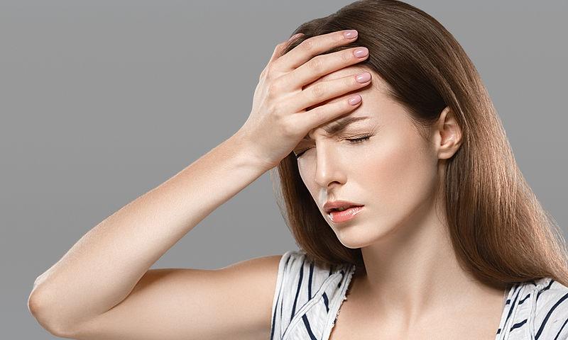 Δυσκοιλιότητα, πονοκέφαλος, λιγούρες Το διατροφικό στοιχείο που βοηθά στην αντιμετώπισή τους