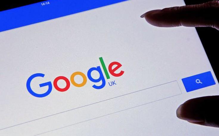 Ε.Ε. κατά Google για προεγκατάσταση μηχανής αναζήτησης σε κινητά